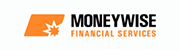 Fagan Financial Services Pty Ltd