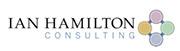 Ian Hamilton Consulting