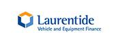 Laurentide Finance