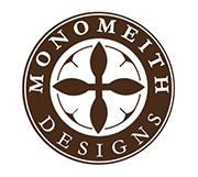 Monomeith Designs