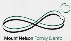 Mount Nelson Family Dental