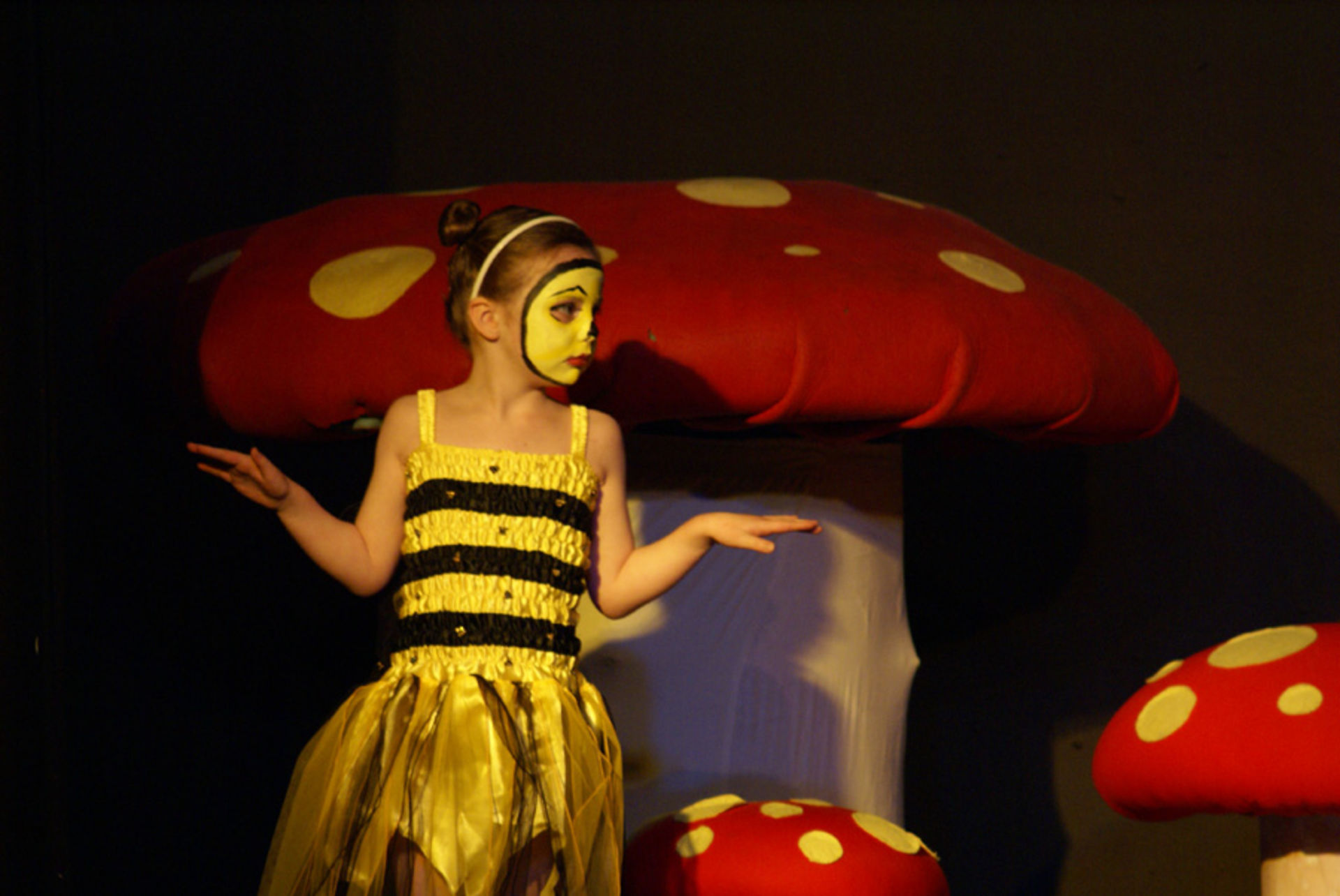Bugs the Musical 2011_3