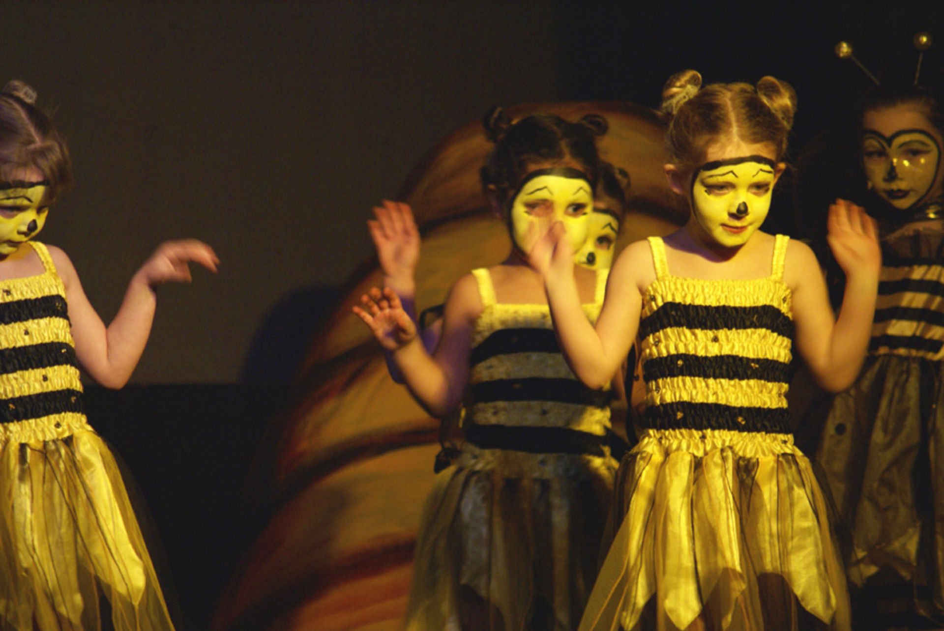 Bugs the Musical 2011_5